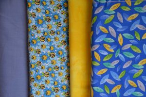 Fabrics - Annies Patch Denmark WA